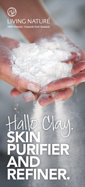 HalloClayIngredient